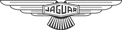 THE JAG Workshop